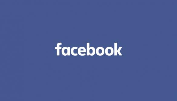 Facebook подала до суду на китайські фірми через торгівлю фейковими акаунтами та «накручування» лайків