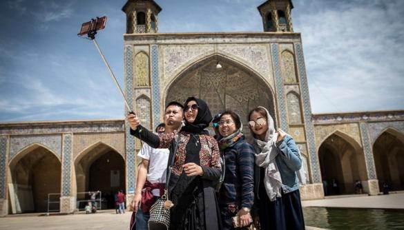 Іран готується втретє провести олімпіаду з медіаграмотності