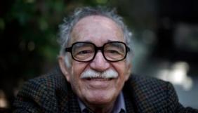 Netflix першим екранізує «Сто років самотності» Габріеля Гарсіа Маркеса