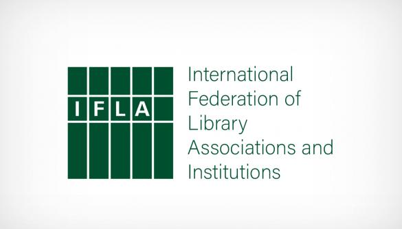 Як розпізнати фейкову новину. Інфографіка Міжнародної федерації бібліотек