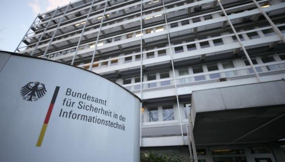 США погрожують Німеччині скоротити обмін розвідданими через Huawei