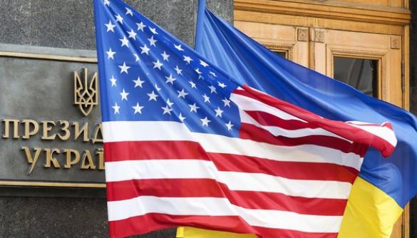 Держдеп США виділить мільйон доларів на підтримку вільного українського Інтернету