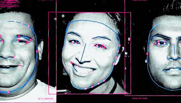 IBM без дозволу тренувала нейромережу на фотографіях користувачів Flickr