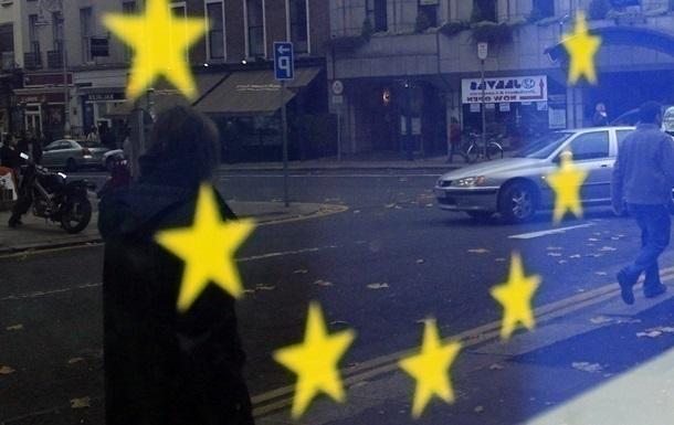 У новому фейку розказали по загрозу втрати Україною безвізу через кір