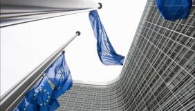 Єврокомісія запускає Rapid Alert System для боротьби з дезінформацією на території Євросоюзу