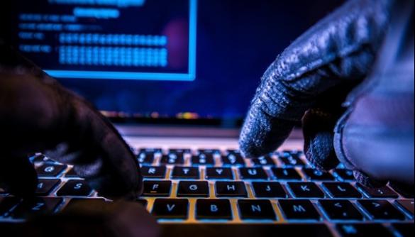 Хакери розсилали фейкові листи від імені Авакова — Нацполіція