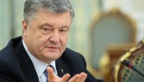 Старий фейк про «вбивство брата Порошенком» підхопили російські та українські ЗМІ