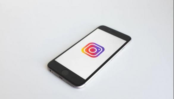 Instagram користуються 11 млн українців — дослідження