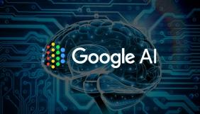 Google створила «етичну раду» для технологій на основі штучного інтелекту