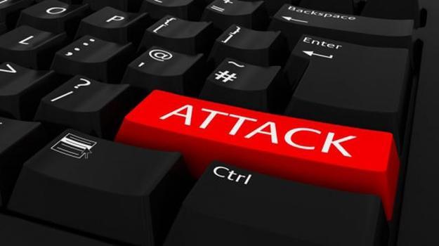 Сайт Академії української преси атакували понад 200 разів