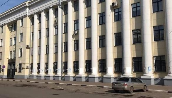 У Росії видаляють новини з графіті про Путіна, вперше використавши закон про неповагу до влади