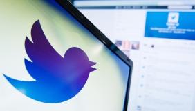 У Франції Twitter заблокувала урядову рекламу, посилаючись на закон проти інформаційних маніпуляцій