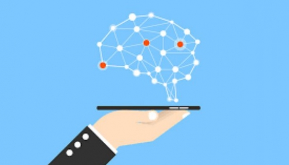 ЄС опублікував етичні рекомендації для розробки систем штучного інтелекту: конфіденційність даних, прозорість, підзвітність