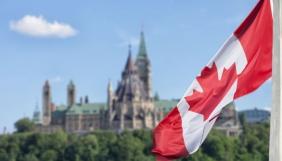 Росія купує в Канаді рекламу у ЗМІ, бо матеріали від неї не беруть — президентка Конгресу українців