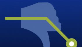 Facebook карає групи, що поширюють неправдиву інформацію