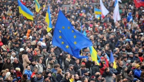 Україна – ЄС – Росія: гра не закінчується?