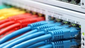 Росія за крок до автономного інтернету — законопроект ухвалили у другому читанні