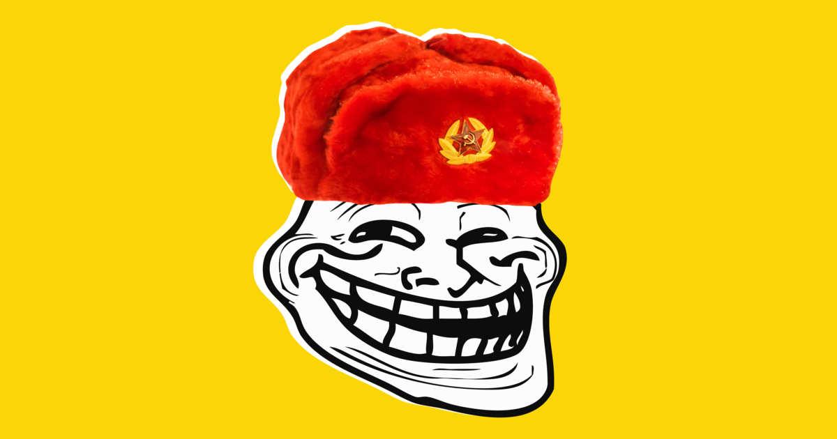 Дезінформація Москви загострює недовіру американців одне до одного — Foreignpolicy
