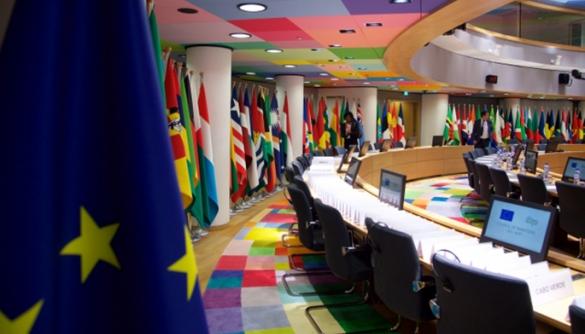 Реформу авторського права в Європі схвалила Рада ЄС