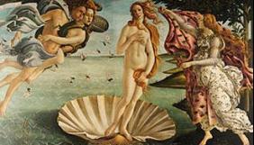 Роскомнагляд домагається права на блокування сайтів із еротичними витворами мистецтва