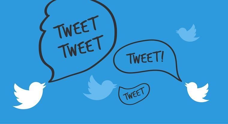 Twitter виявлятиме домагання в автоматичному режимі