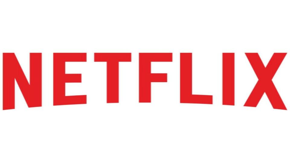 Netflix залучив майже 10 млн підписників за перший квартал