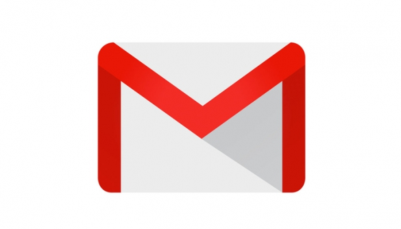 Нове розширення для Chrome дозволяє мінімалізувати інтерфейс Gmail