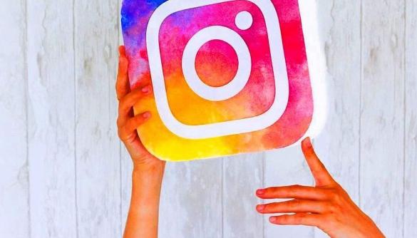 У Instagram Stories з'явилися тести. Як ними користуватися