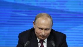Браян Вітмор, аналітик: Російська дезінформація та воєнізована корупція — тактики з дев'яностих