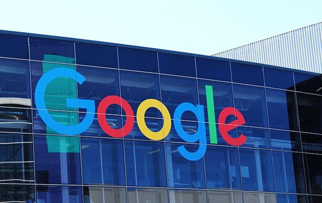 Google дозволить користувачам автоматично видаляти інформацію про себе