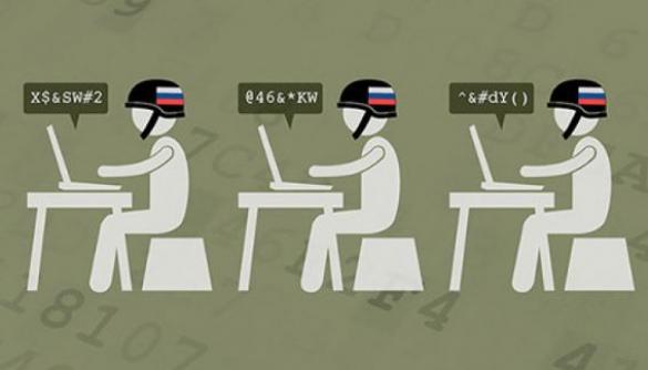 «За російську мову — в тюрму». Порція фейків про мовний закон від російських ЗМІ