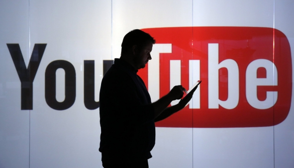 YouTube досяг позначки 2 млрд користувачів на місяць