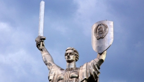 Нацисти вивозили український чорнозем і підірвали Хрещатик: радянські міфи про Другу світову