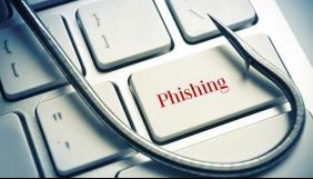 У США висунули звинувачення хакерам, що здійснили одне з найбільших викрадень даних