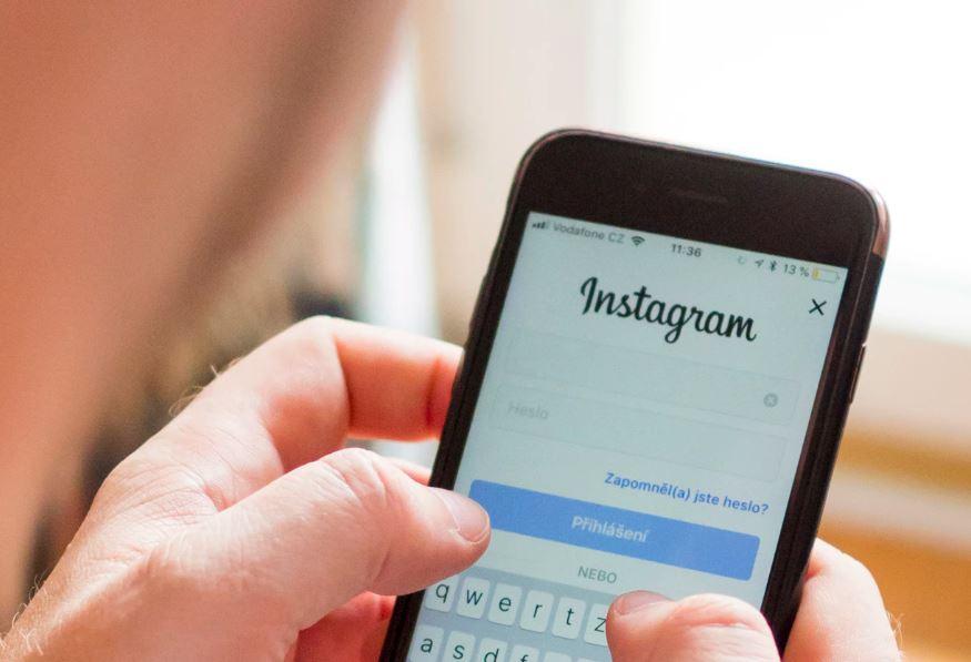 Instagram блокує акаунти по-новому, а модерацію постів дозволила оскаржити