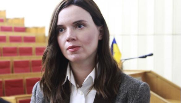 Яніна Соколова: Скрипін називає мене «королевою хайпу»
