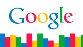 Google обрав 9 найкращих додатків року