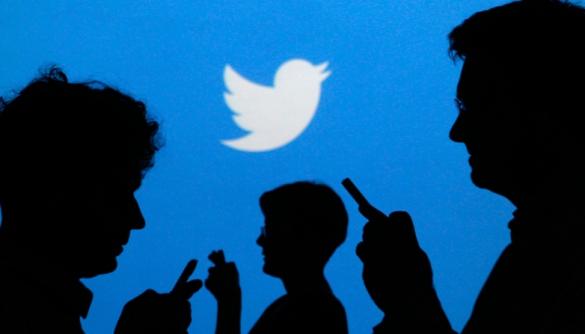 Провідні технологічні компанії світу домовилися боротися з насильством в інтернеті