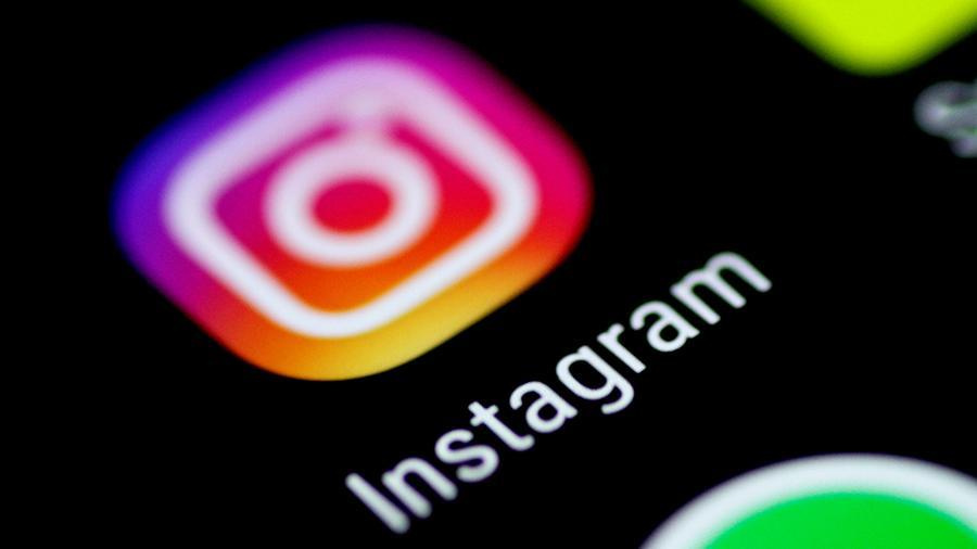 У Малайзії дівчина скоїла самогубство після опитування в Instagram