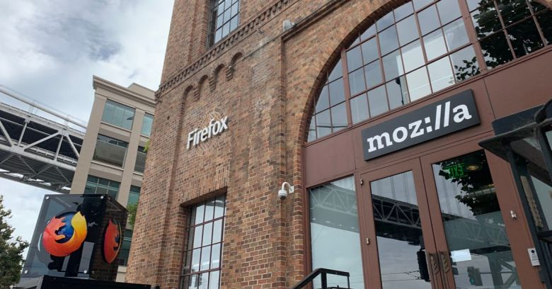 Не зовсім безпечна мережа: Mozilla опублікувала звіт про «стан здоров'я» інтернету