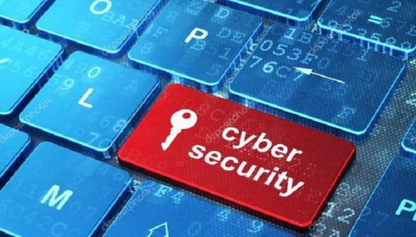 Рада ЄС відповідатиме санкціями на злочинну кібердіяльність
