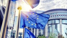 «Жорсткі заходи Facebook, Google і Twitter проти фейків дали результат» — Єврокомісія