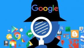 Google відстежує історію покупок своїх користувачів за допомогою Gmail