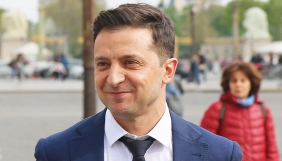 Кілька ЗМІ поширили новину про Зеленського, пославшись на фейковий Twitter-акаунт