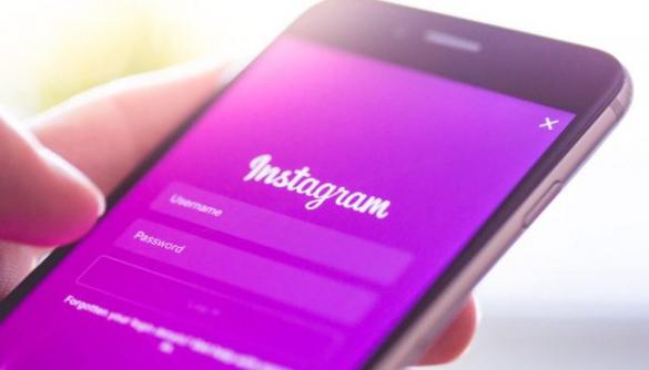 Дані мільйонів блогерів Instagram опинилися у відкритому доступі