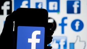 «Штучний інтелект Facebook поки не вирішує проблему трансляції терактів» — вчений