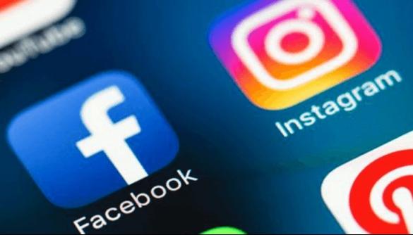 У Facebook виявили сотні сторінок ультраправого спрямування, які поширювали дезінформацію в ЄС