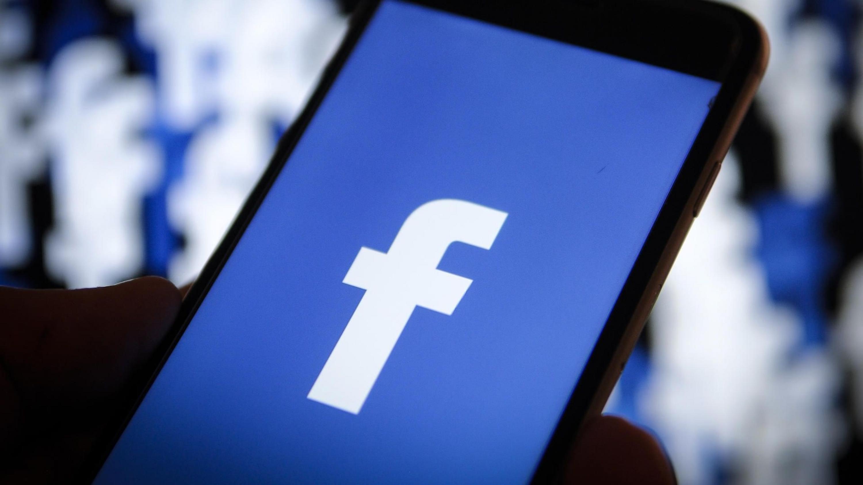 Facebook видалила понад три мільярди фейкових акаунтів за пів року