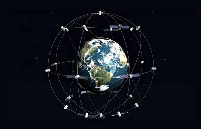 SpaceX вивела на орбіту 60 супутників, які роздаватимуть інтернет