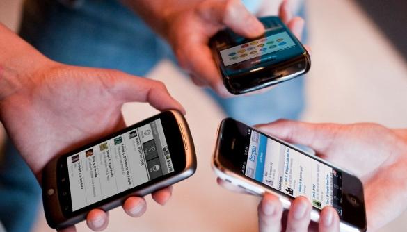 У Японії заборонять іноземцям володіти бізнесом в сферах IT та телекомунікацій